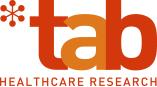Tab Healthcare